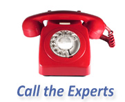 call-the-experts