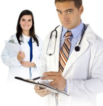 medical33284