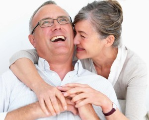 old-couple-laugh